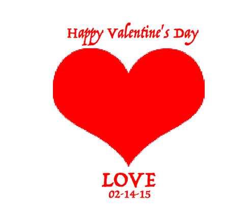 Valentine-Heart-2015_50