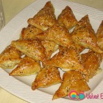 Cheese-Beurek-in-Puff-Pastry