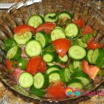 Cucumber-Tomato-&-Fresh-Mint-Salad