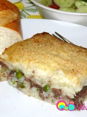 Sheperds-Pie-Mediterranean-Style